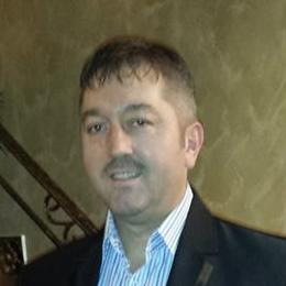 Marcel Groza