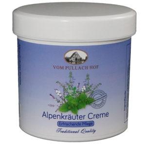 alpenkrauter 250 ml