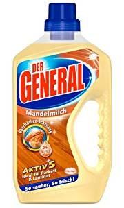 general parchet 2