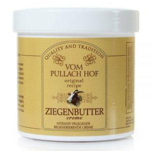 crema-hidratanta-cu-unt-de-capra-pentru-fata-si-corp-250-ml