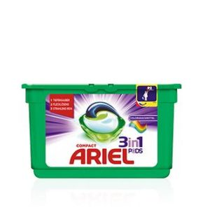 ariel color ultim