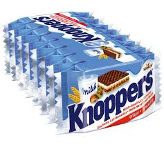 knopers