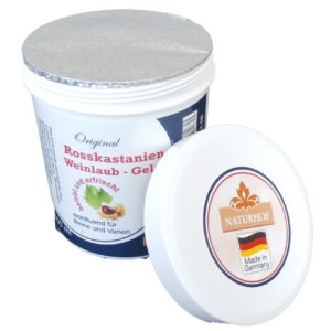 naturhof castane si vita vie 500 ml