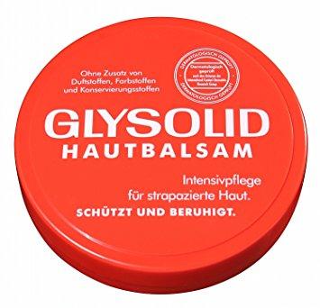 GLYSOLID 150 ML